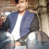 Siddharth, 20, г.Катманду