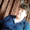 Наталья, 56, г.Курганинск