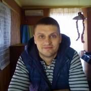 Дмитрий 33 Киев