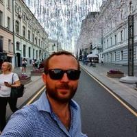 Артем, 37 лет, Лев, Москва