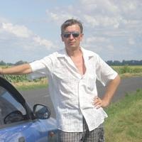 valeriy, 56 лет, Близнецы, Донецк