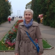 Ирина 61 Санкт-Петербург