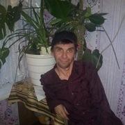 Алексей 41 Алапаевск