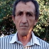 Александр, 61, г.Уварово
