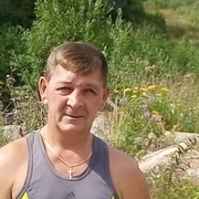 Сергей 51 Белово