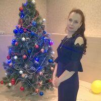 Валентина, 51 год, Близнецы, Успенка