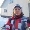 Наталья, 63, г.Искитим