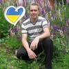 Віталій, 40, г.Вендичаны