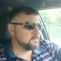 Игорь, 54 года, Дева, Москва
