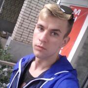 Алексей 23 Ярцево
