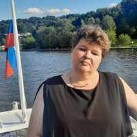 Лана, 48 лет, Лев, Мытищи