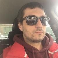 Александр, 34 года, Лев, Тула