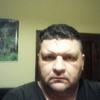 ANDREW, 40, г.Бьелла