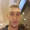 Marko, 20, г.Любляна