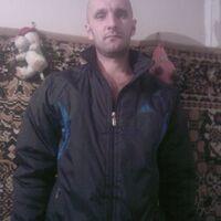 Andrey, 39 лет, Козерог, Бийск