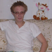 Руслан, 35