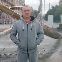 Павел, 46 лет, Рыбы, Королев