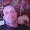 Александр, 47, г.Волчанск