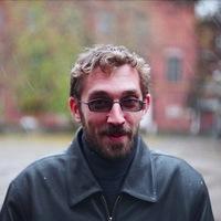 Артём, 43 года, Водолей, Иваново