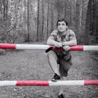 Дмитрий, 44 года, Рак, Москва