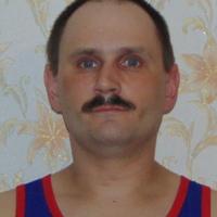Алексей, 37 лет, Рак, Тверь