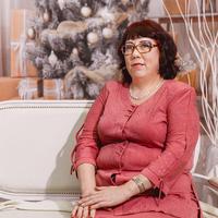 Ирина, 50 лет, Близнецы, Дзержинск