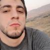 Umar, 27, г.Кизилюрт