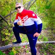 nick 34 Вольск