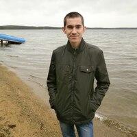 Алекасандр, 33 года, Овен, Челябинск