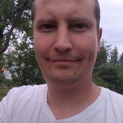 Олег 33 Москва