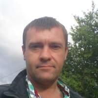 Анатолий, 47 лет, Водолей, Ивантеевка