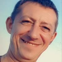 Валера Биран, 51 год, Козерог, Минск