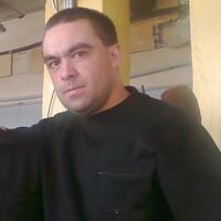 Роман, 42 года, Стрелец, Нижний Новгород