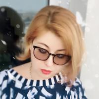 Марийка, 47 лет, Скорпион, Москва