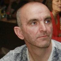 Виталий, 43 года, Лев, Подольск