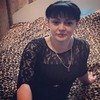 Светлана, 41, г.Дно