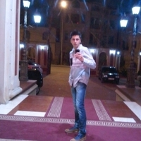 okush, 28 лет, Рак, Баку