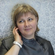 Мария Белая 37 Москва