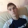 фаниль, 21, г.Октябрьский (Башкирия)