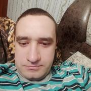 ильдар 34 Челябинск