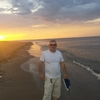 Oleg, 55, г.Монреаль