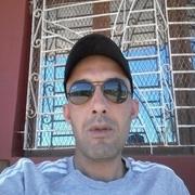 jawad 43 Танжер