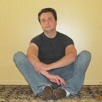 Александр, 46 лет, Скорпион, Нью-Йорк