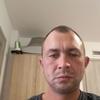Леонід, 40, г.Гданьск
