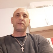 valik 48 Калараш