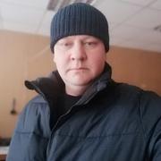 Дмитрий 45 Ульяновск