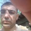 Никита, 32, г.Меленки
