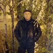 Вячеслав 46 Лабытнанги