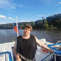 Светлана, 48 лет, Лев, Мытищи