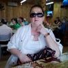 Ирина, 30, г.Петропавловск-Камчатский
